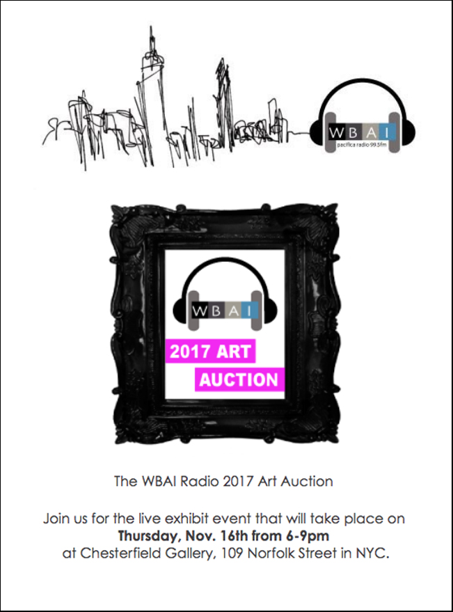 WBAI-Radio Auction.jpg