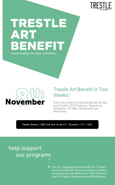 Trestle-Art Benefit2018.jpg