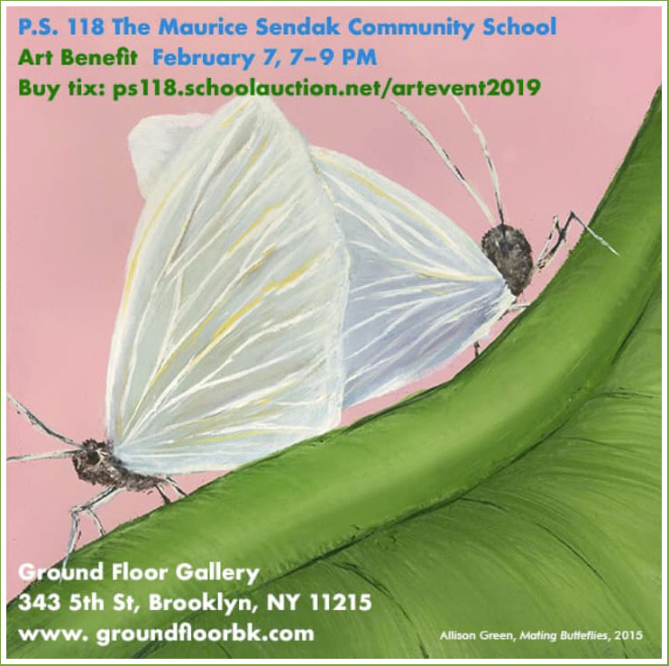 PS118-BENEFIT 2019 INVITE.jpg