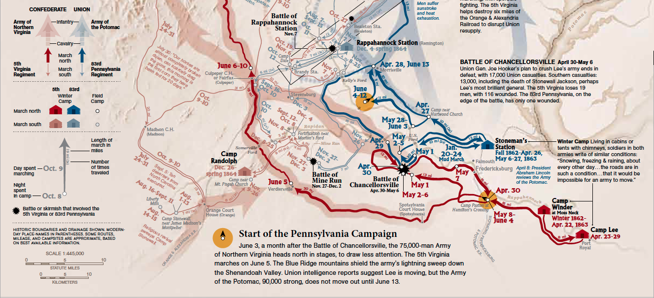 Civil War_start of the pennsylvania campaign.png