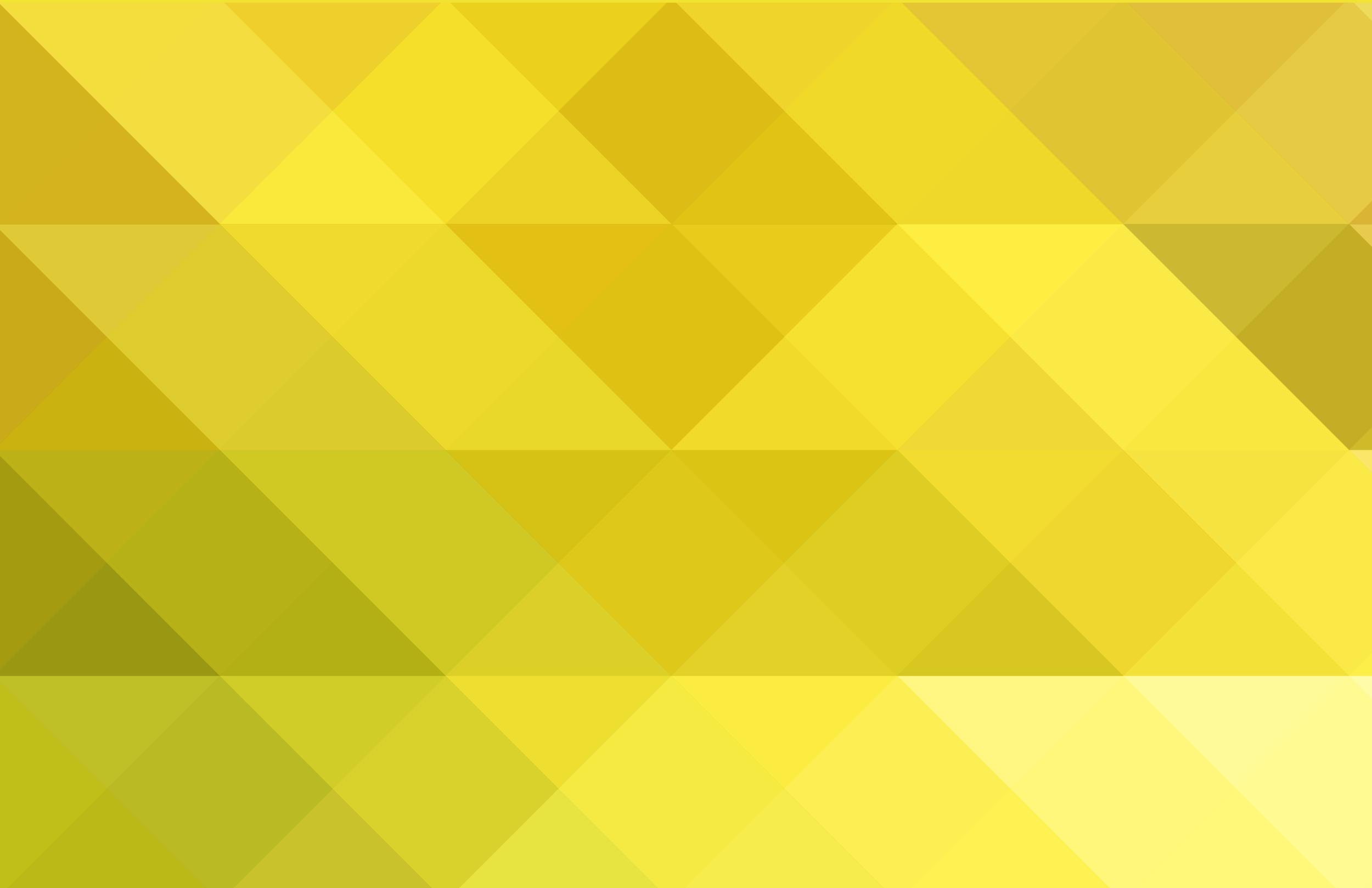 Pattern2-01.png