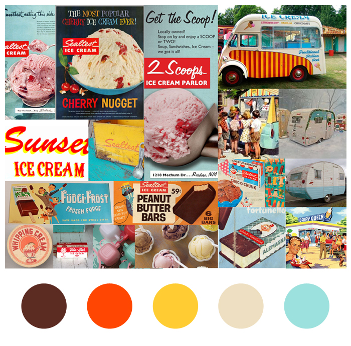 icecreampalette