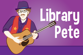 librarypete.png