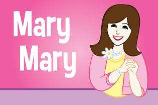 marymary.png