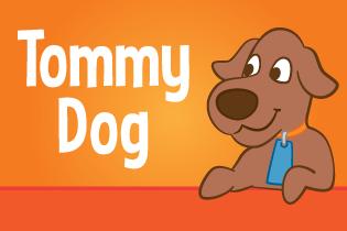 tommydog.png