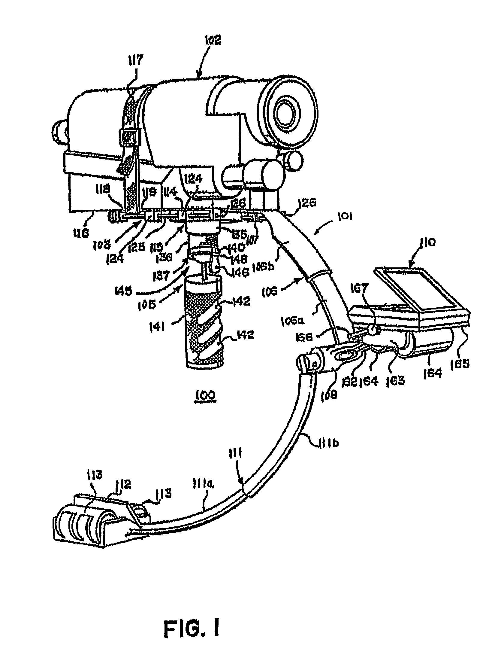 US07625090-Folding Hinge Merlin.png