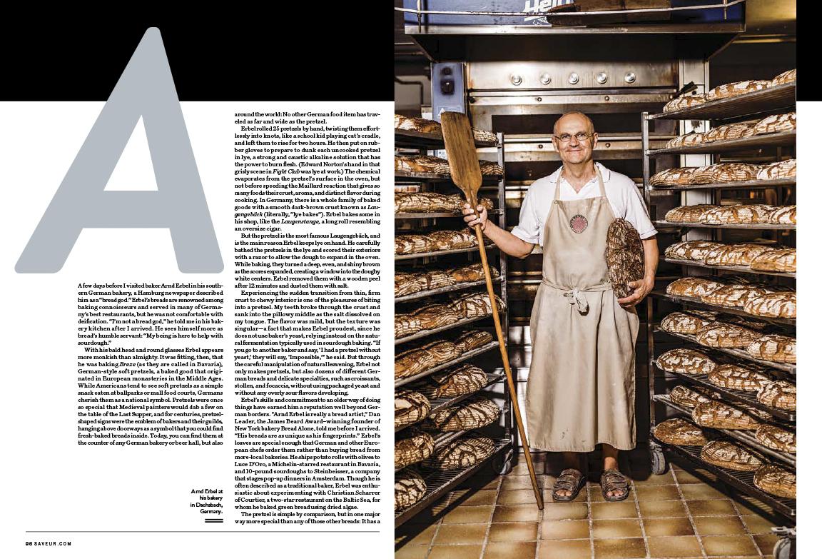Saveur Bavarian Pretzel Seite 2.jpg