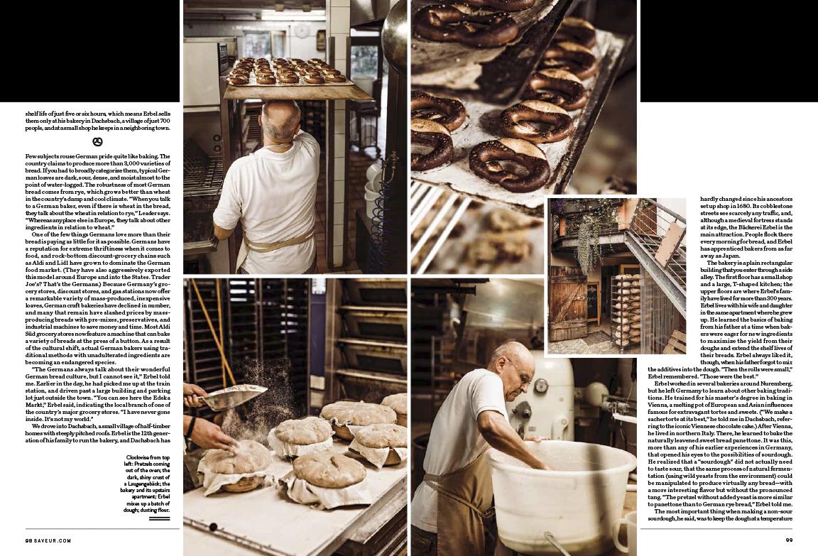 Saveur Bavarian Pretzel Seite 3.jpg