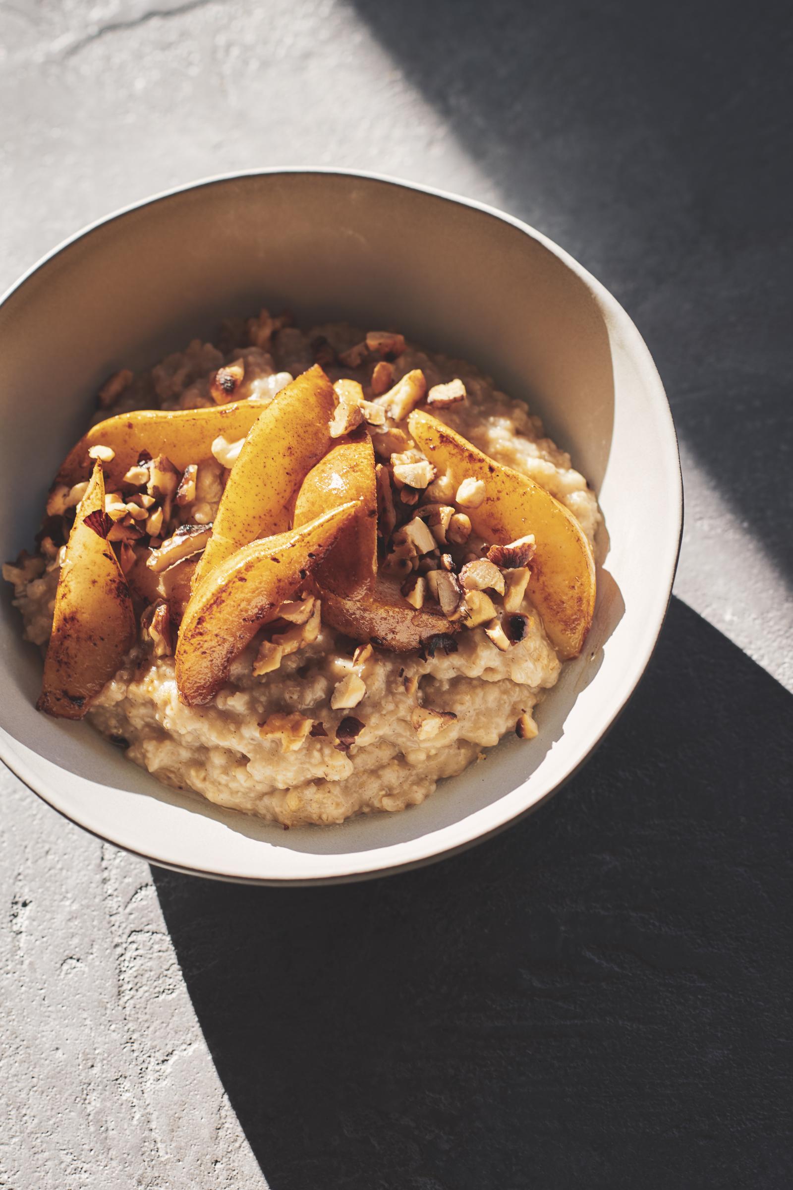 Early-Classic-Porridge-205.jpg