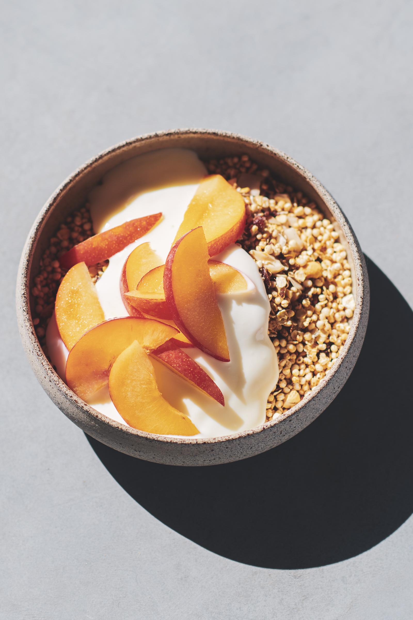 Early-Musli-QuinoaCranberry-519.jpg