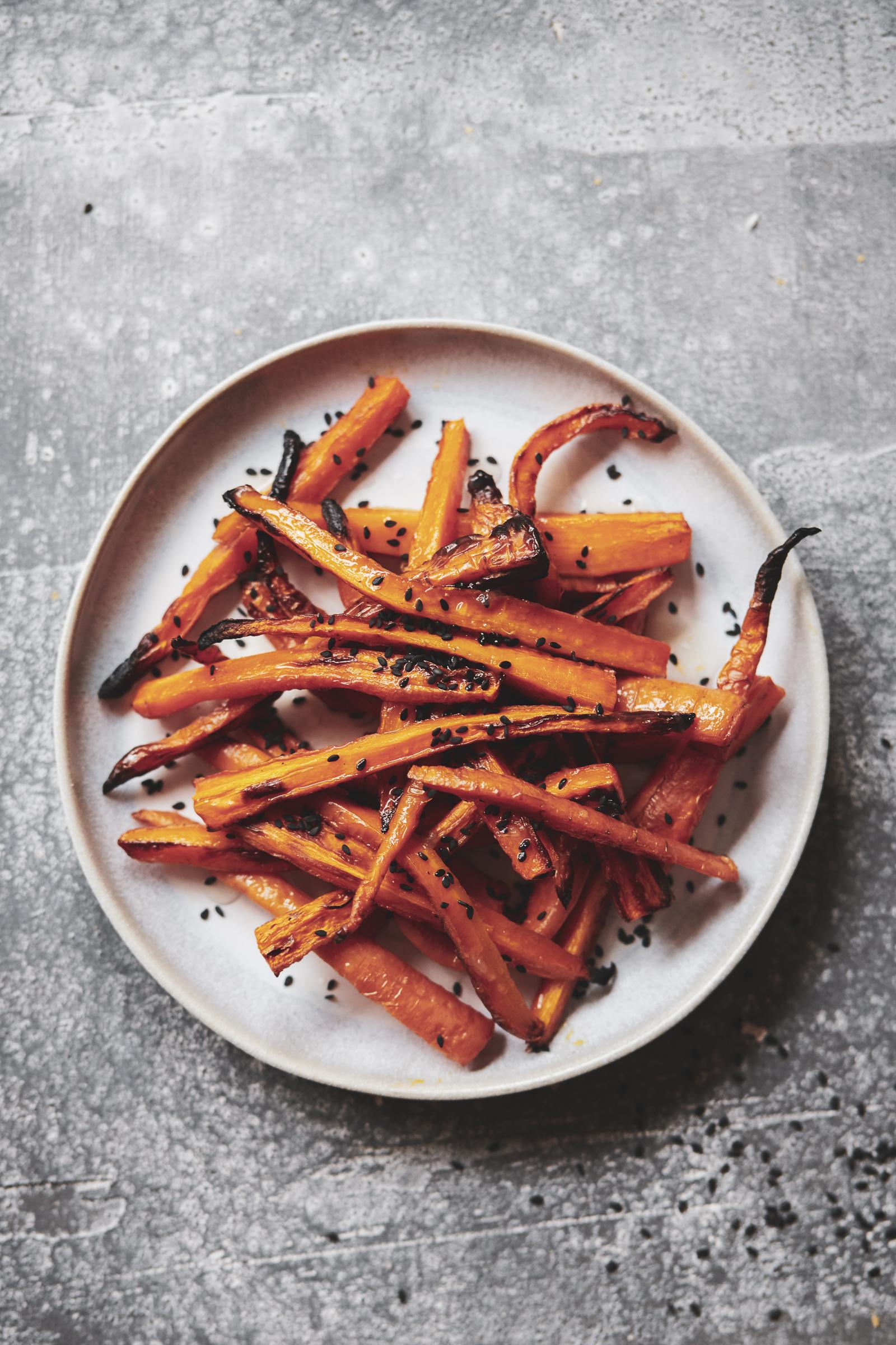 Warm-Roast-Carrots-0656.jpg