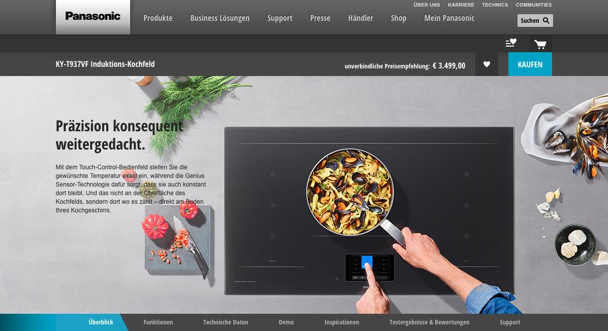 PanasonicHOBWeb.jpg