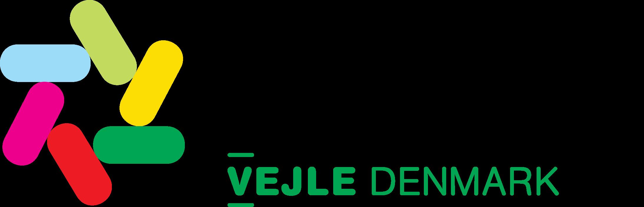 Logo_landscape_2.png