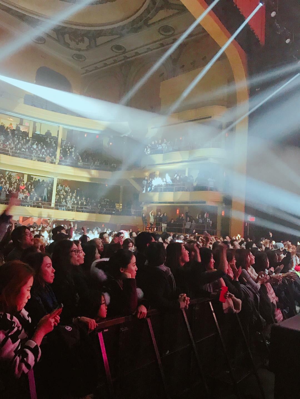 이승환 Concert