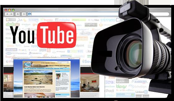 video-market.png
