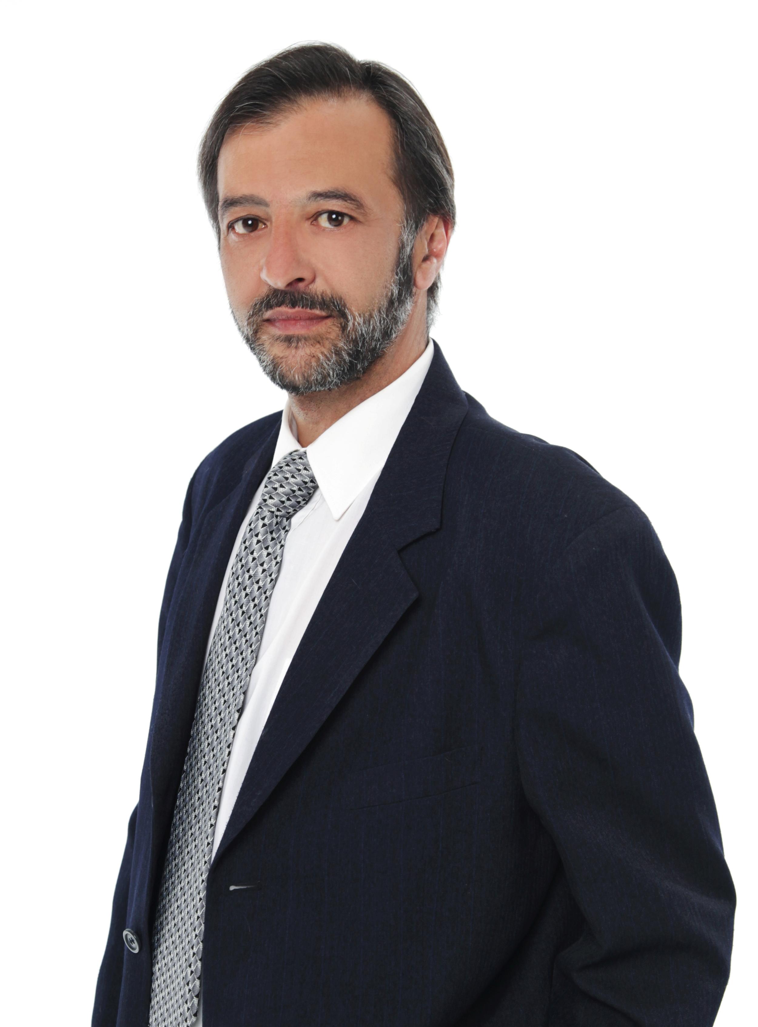 Mario Cagnone