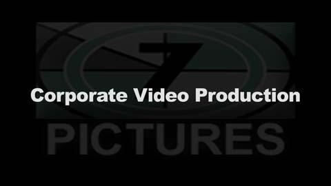 RATESCorporateVideo.jpg