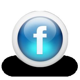 facebook-logo-web.png