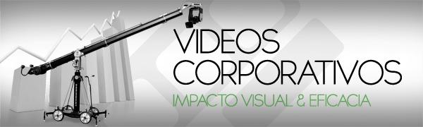VIDEOS-CORPORATIVOS.jpg