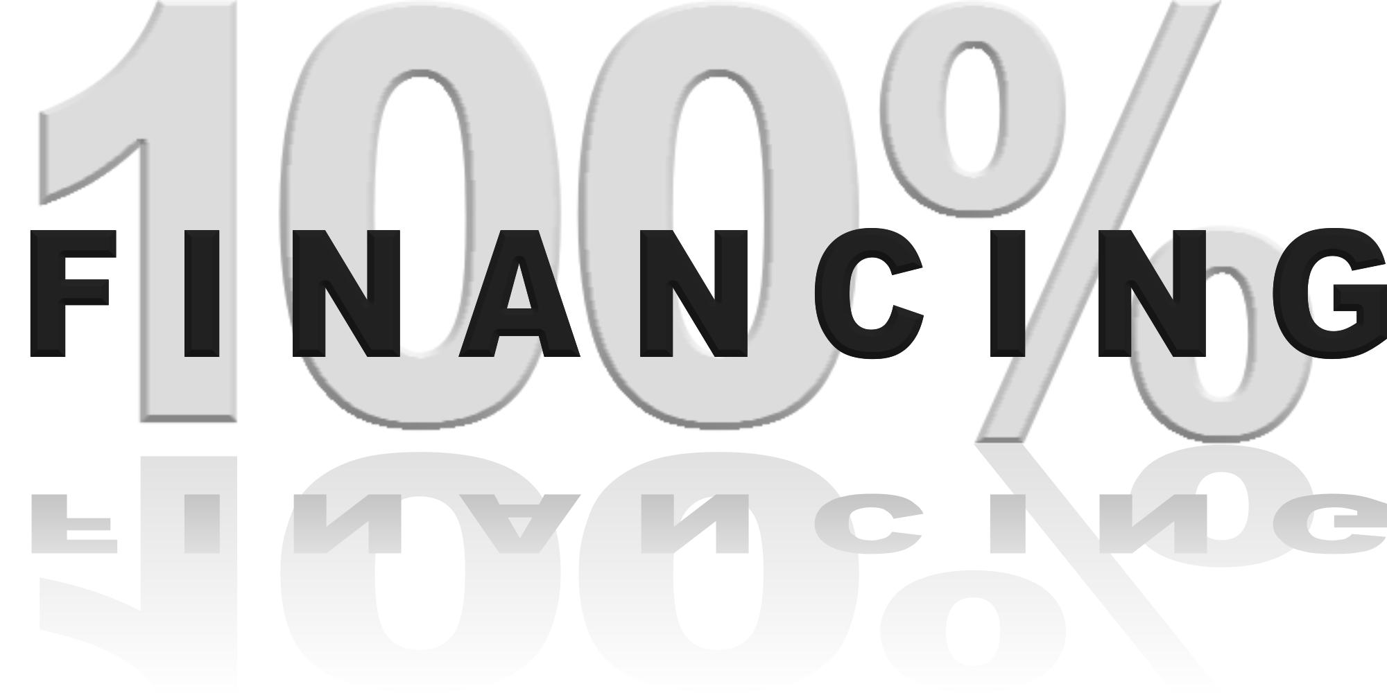 100financing.png