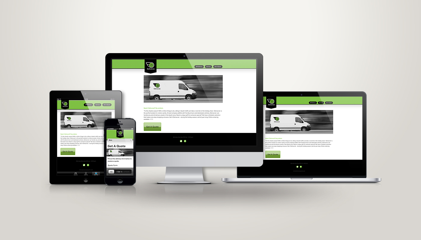 Delivered_website.jpg