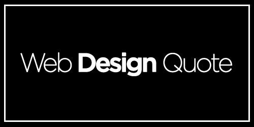 web-design-quote.jpg