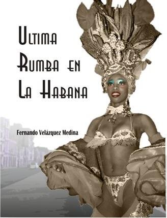 Portada_de_Ultima_Rumba_en_La_Habana.jpg
