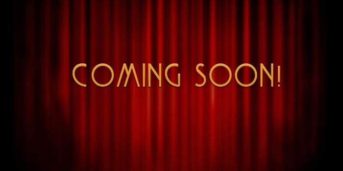 Coming-Soon-Movie-Trailers.jpg