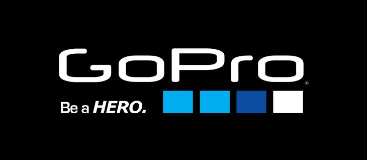 gopro-logo.jpg