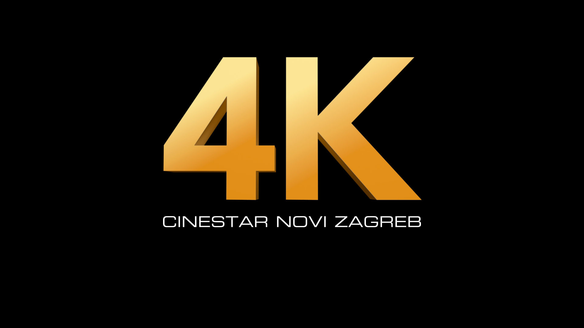 4K_logo.jpg