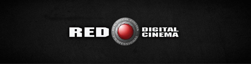 Red Cinema.jpg