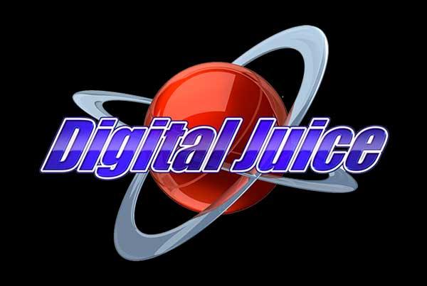 digitaljuice_LOGO BLACK.jpg