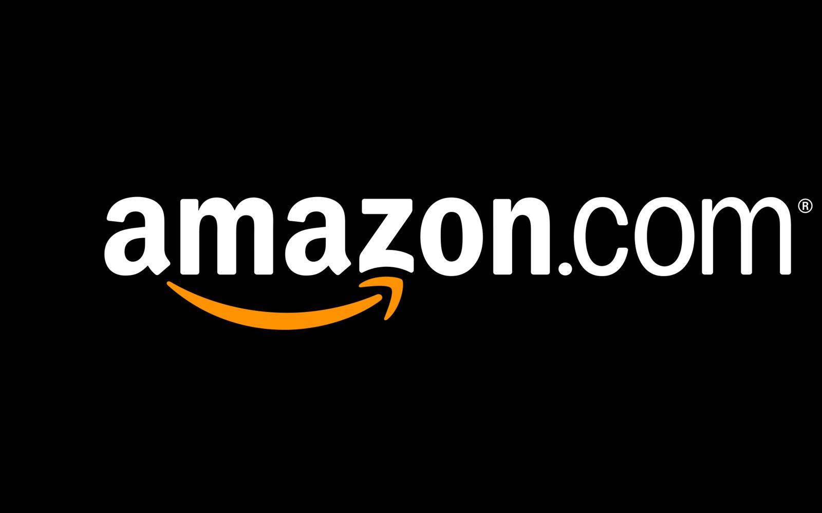 Amazon_logo-4.jpg