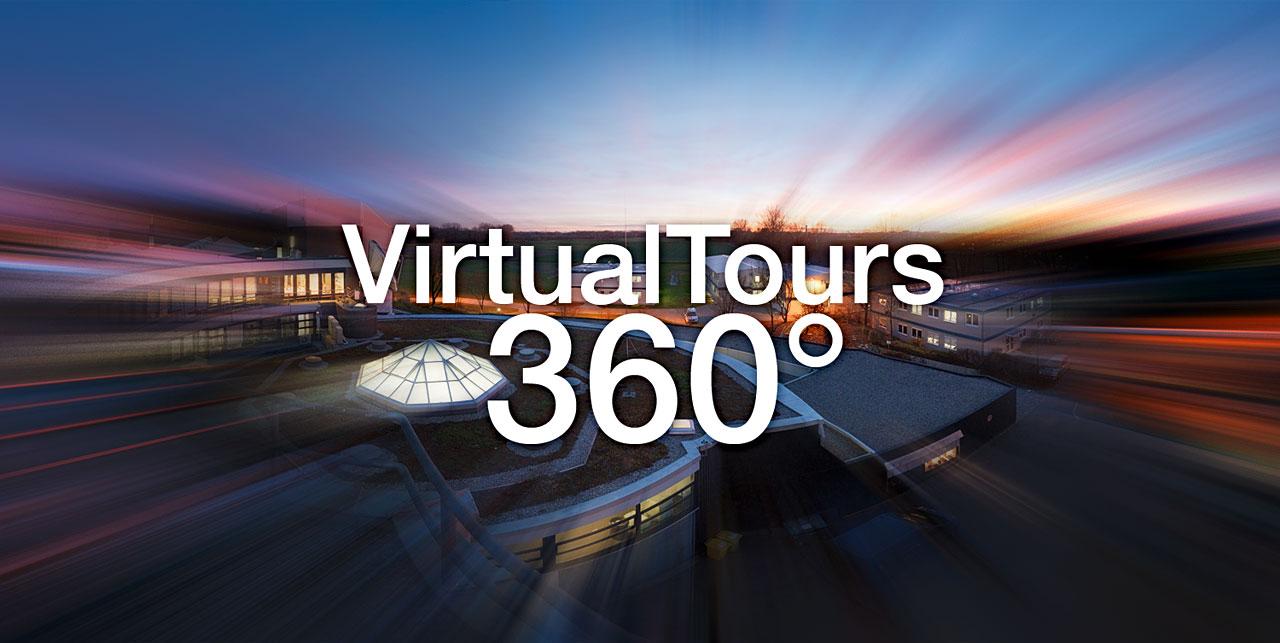 $Tour 360.jpg