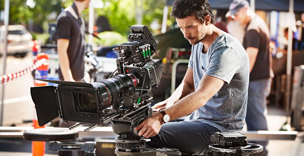 blackmagic-production-camera-4k-2.jpg