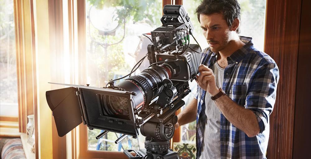 blackmagic-production-camera-4k.jpg