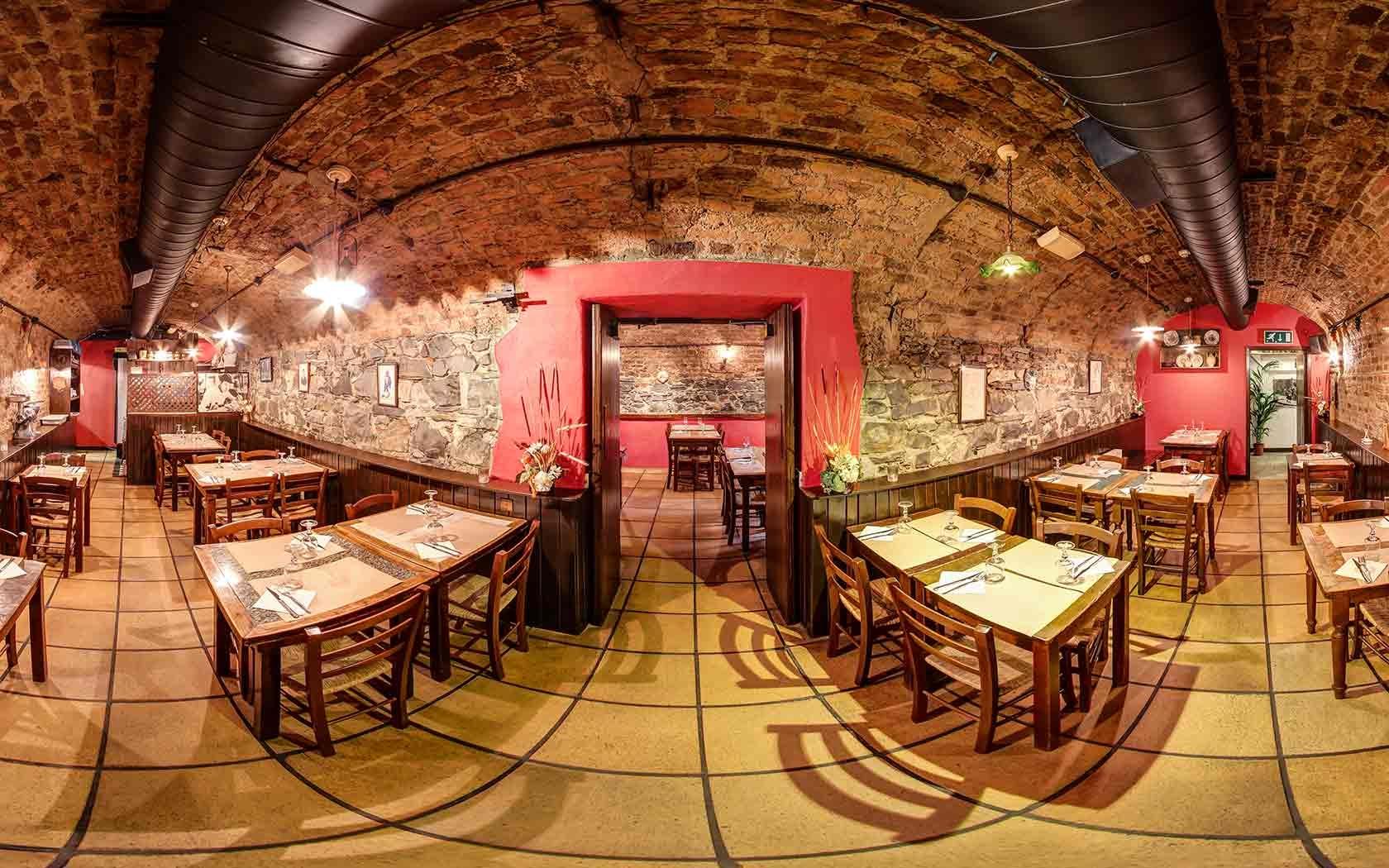 Restaurante 360.jpg