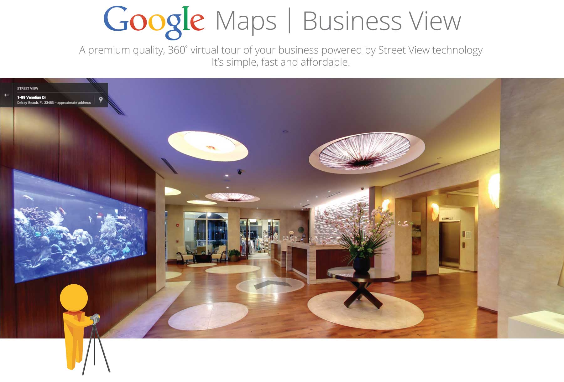 business-view-post-card.jpg