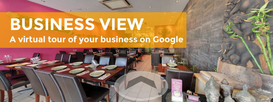 business-view-Banner.jpg