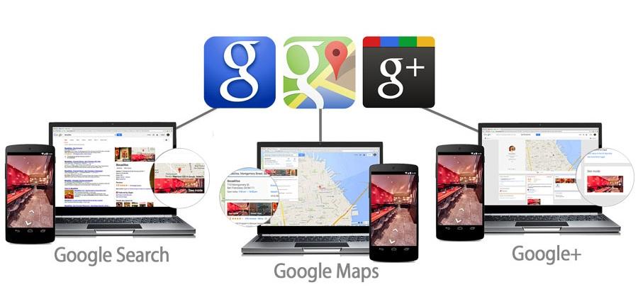 Google-Business-View-Virtual-Tours-2 - Copy.jpg