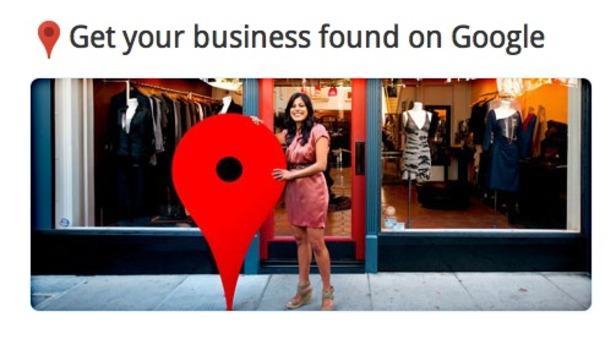 business-found-google.jpg