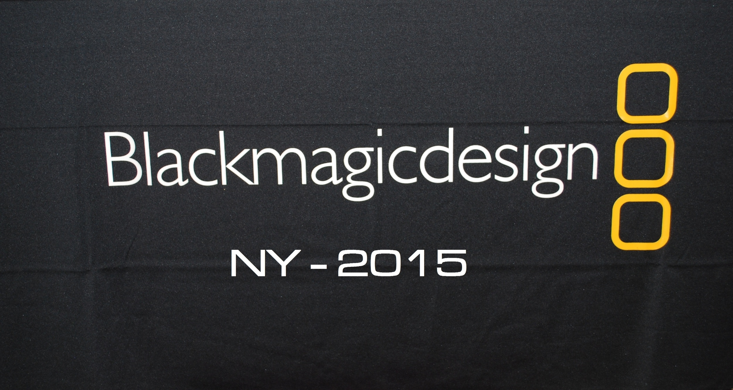 spendaday-newyork 2015 (84).JPG