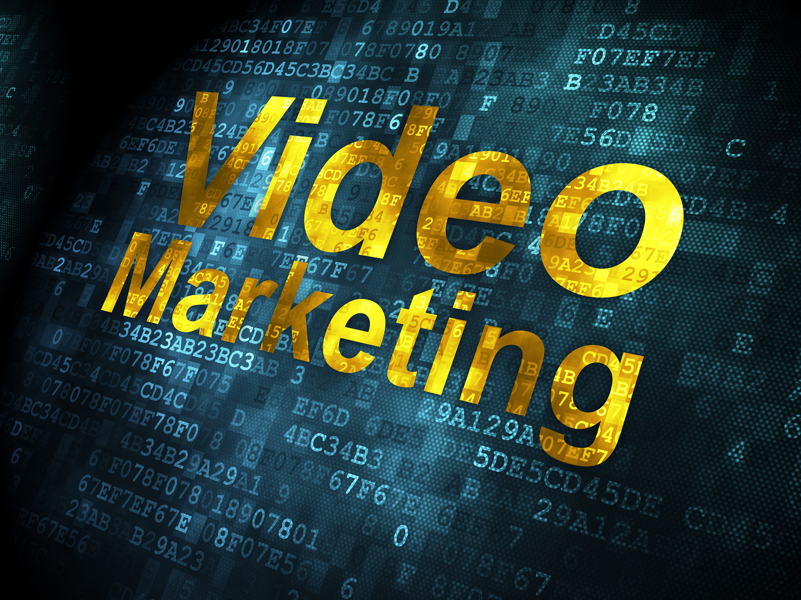Video-Marketing-Services+AD.jpg