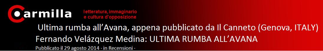 CARMILLA EDITORIAL Italy - Copy.png