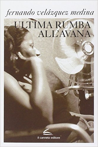 Ultima Rumba All'Avana.jpg