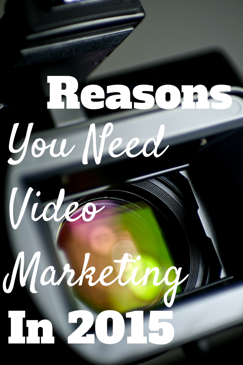3-Reasons video.png