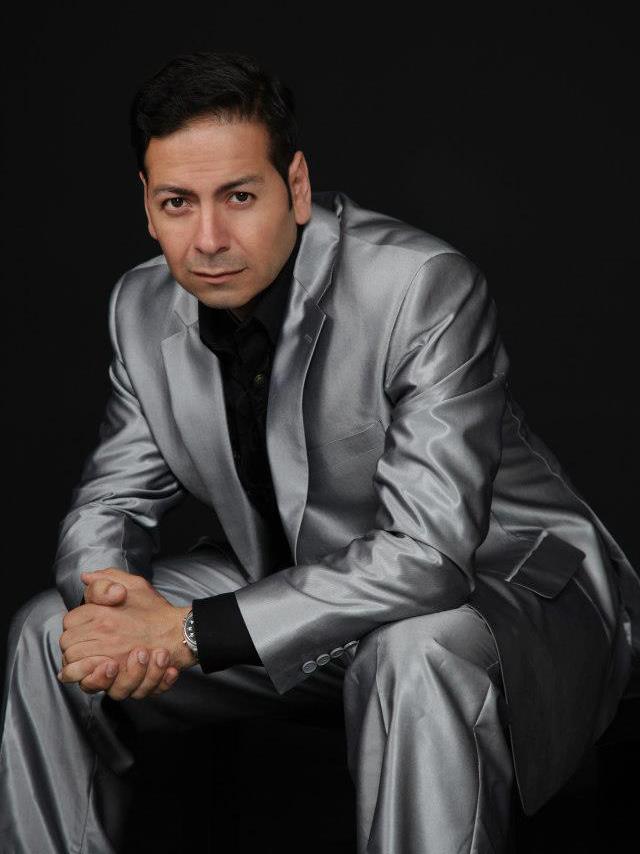 (DP) LUIS G PRIETO  - Web Developer CSS - PHP - HTML EXPERT:Video Marketing & Film e:LuisGPrieto@me.com/   P:9175035847