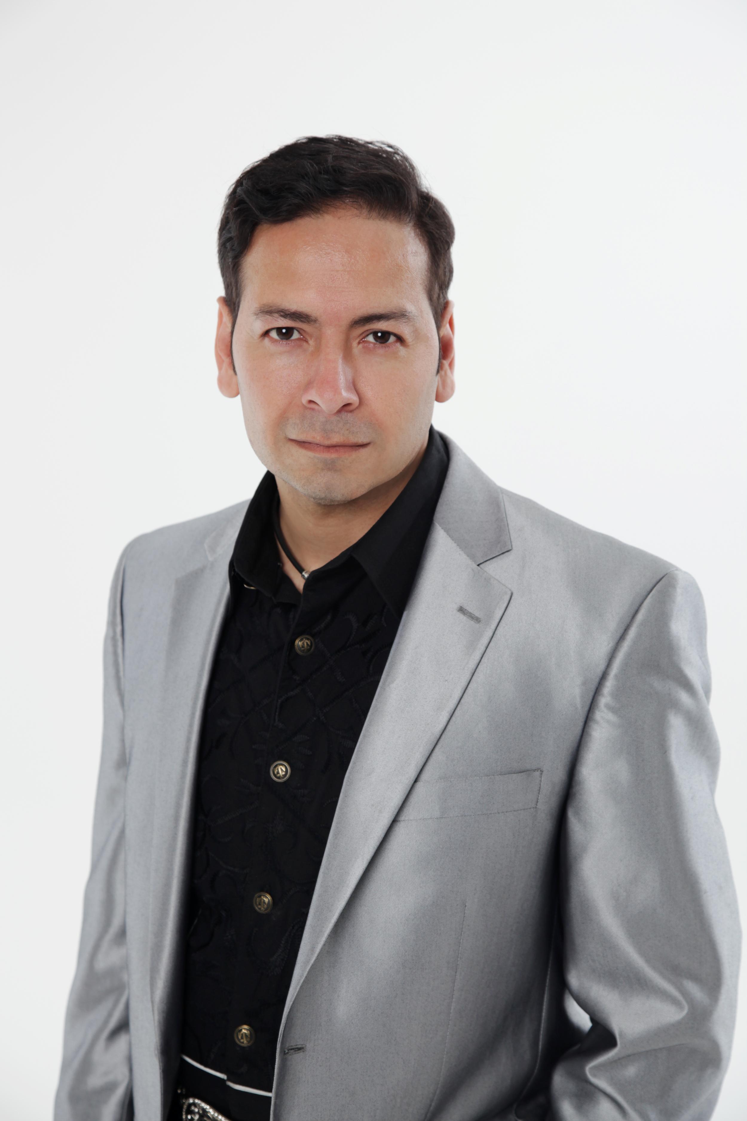 (DP) LUIS G PRIETO - Web Developer / eCommerce Analytic EXPERT e:LuisGPrieto@me.com   P:9175035847