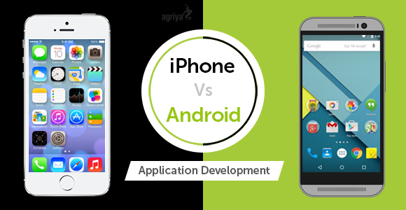 android-vs-iphone.png