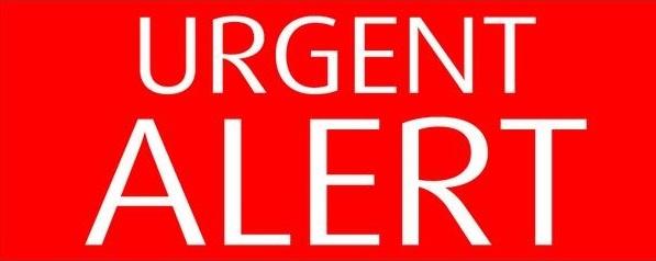 Urgent-Alert.jpg